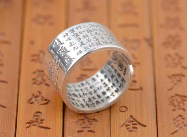 10 nhẫn phong thủy cho nam bạn nên lựa chọn  278855275