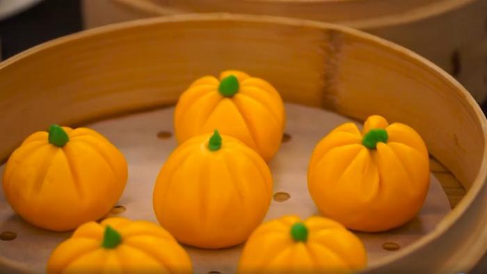 Các loại bánh cúng chay truyền thống 1087872188