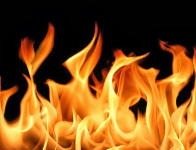 Giải mã giấc mơ thấy lửa đánh con gì? 1295645748
