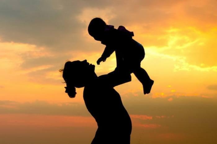 Mơ thấy mẹ vợ đánh con gì? Mơ thấy mẹ vợ có điềm báo gì? 1505321621