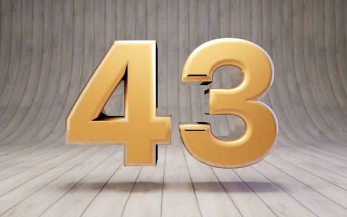 Giải đáp thắc mắc đề về 43 hôm sau đánh lô gì? 1121447697