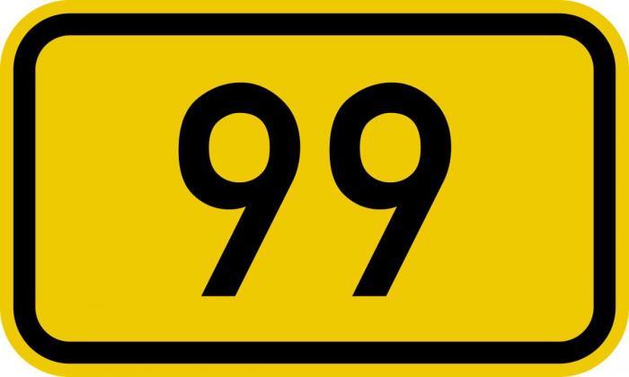 Giải đáp thắc mắc: Đề về 99 hôm sau đánh lô gì? 1696589447