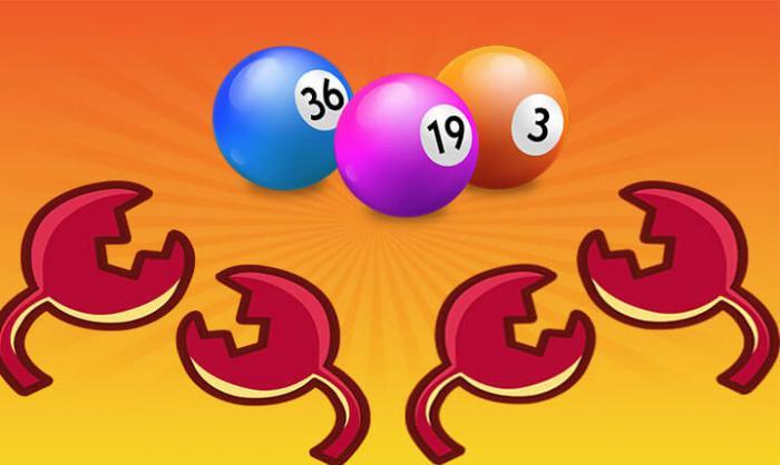 Số đề 4 càng là gì? Cách tính đề 4 càng như thế nào? 1952915858
