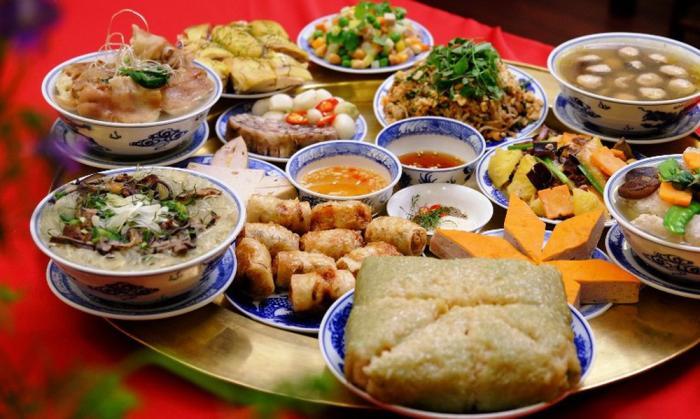 Bài cúng tất niên theo văn hóa cổ truyền Việt Nam 637861574