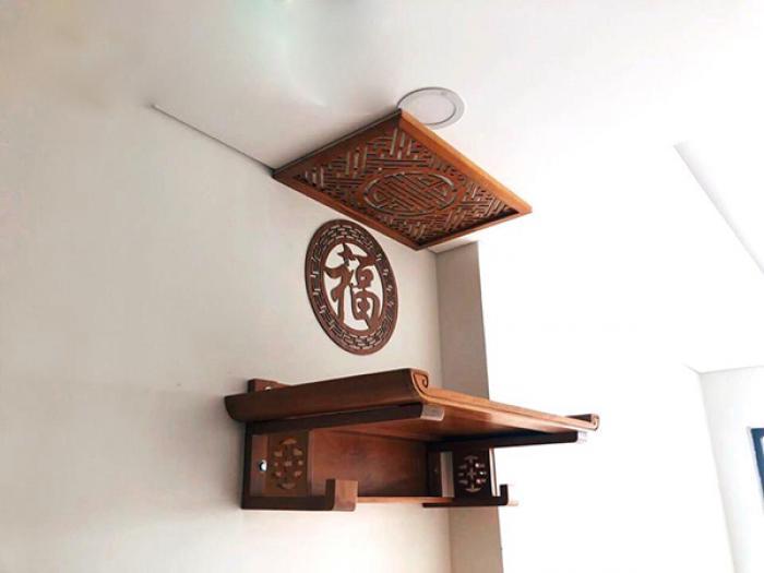 35+ mẫu bàn thờ treo tường  1785838706