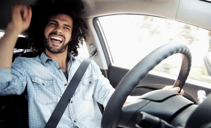 Những điều kiêng kỵ của tài xế để có chuyến đi an toàn 2071298981