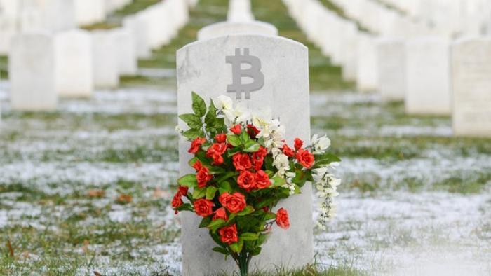 Giấc mơ thấy mộ mang điềm báo lành hay dữ? 1428775151