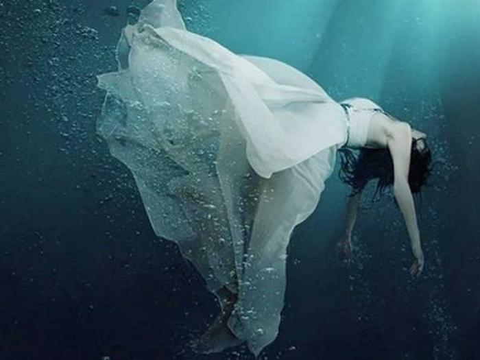 Nằm mơ thấy người chết đuối có điềm báo gì? Đánh lô đề con gì trúng lớn? 1881958706