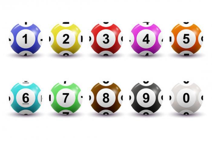 Chia sẻ các dàn đề đánh hàng ngày dễ thắng 2054803394