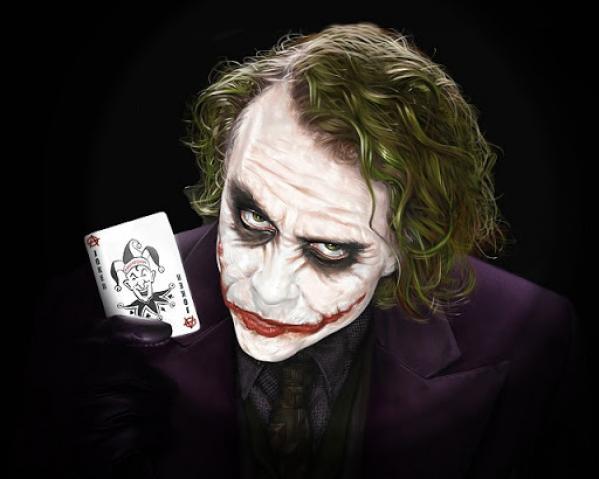 Những điều bí ẩn đằng sau quân bài joker 1513532103