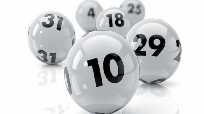 Bật mí cách đánh số đề đầu đuôi trăm trận trăm thắng 2136623083