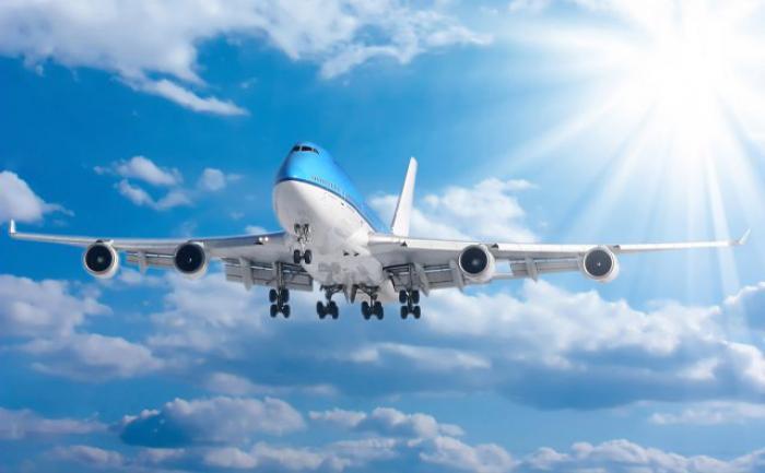 Khám phá mơ thấy máy bay điềm báo thế nào? Tốt hay xấu? 505608783