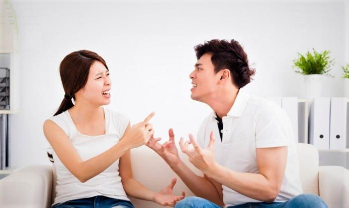 Những điều kiêng kỵ khi yêu nhau để khiến mối quan hệ được bền vững 268174345