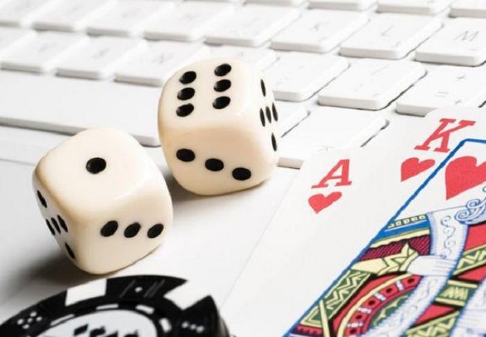 Khám phá thông tin về cách chơi tài xỉu bịp 998354726