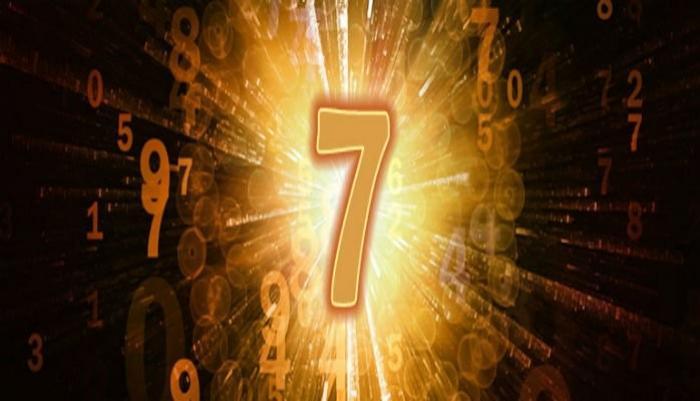 Giải mã giấc mơ thấy số 7 mang điềm báo tốt hay xấu? 1820117674