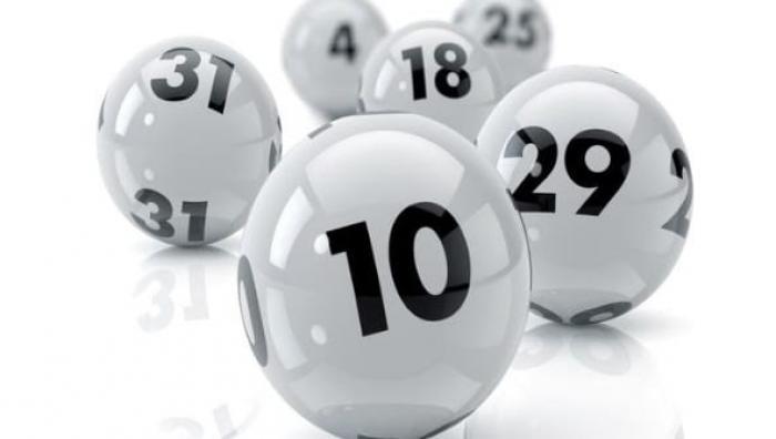 Phương pháp chơi dàn đề 25 số khung 3 ngày  1919697063