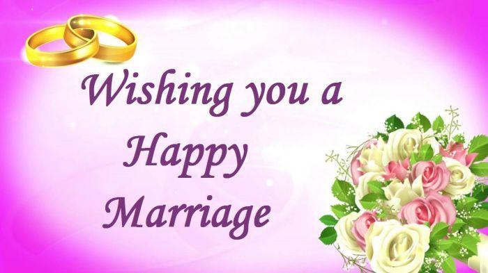Bật mí một số lời chúc đám cưới ngắn gọn 95434684
