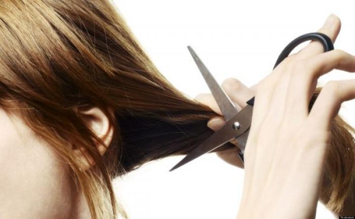 Những ngày kiêng kỵ cắt tóc để tránh cắt đi vận may 920285216