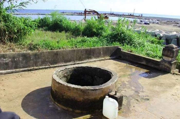 Những điều kiêng kỵ về giếng nước để tránh vận xui rủi 978971452
