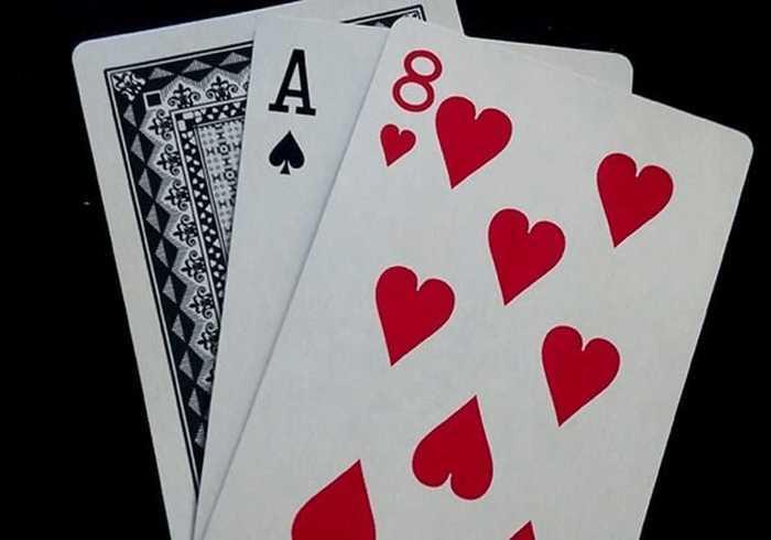 Cách đánh bài cào như thế nào để luôn thắng? 1624663416