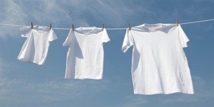 Lấy áo cũ để ếm bùa thế nào thì linh nghiệm? 930501322