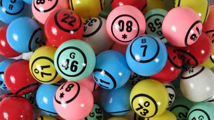 Khám phá cách chơi dàn đề 10 số khung 5 ngày 1799884078