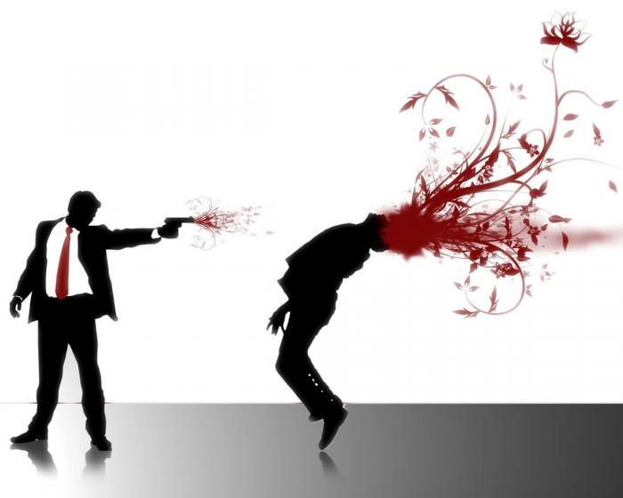 Giấc mơ thấy giết người ẩn chứa điềm báo gì? Nên đánh con gì? 278613783