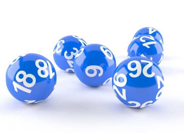 Bật mí cho bạn cách đánh dàn đề 56 con lãi đậm  1446362117