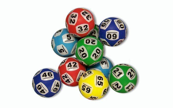 Cách lập dàn đề 70 số hiệu quả dễ thắng cho người mới 36882276