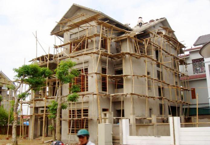 Những điều kiêng kỵ khi mượn tuổi làm nhà để hạn chế vận hạn 719918168