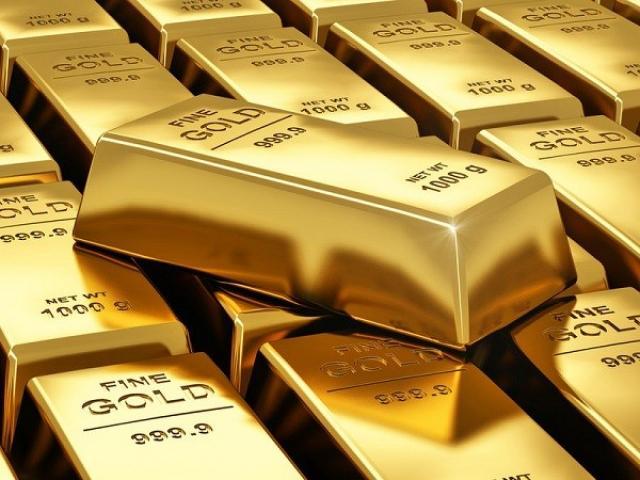 Mơ thấy người khác cho vàng đánh con gì trúng lớn? 1906173072