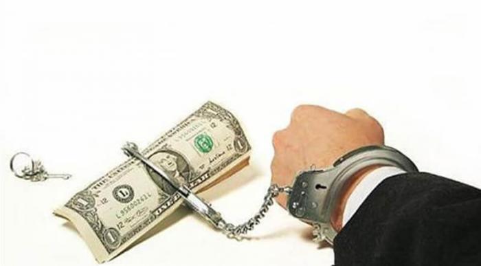 Mơ thấy đi đòi nợ người khác đánh con gì để vét tiền cả làng?  625440804