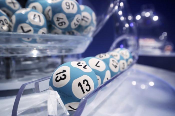 Giải đáp thắc mắc chơi lô đề làm giàu được không? 1353467908