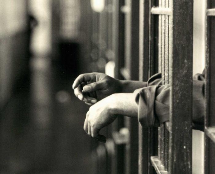 Nằm mơ thấy người thân bị đi tù là điềm báo gì? Đánh con gì? 1307993539