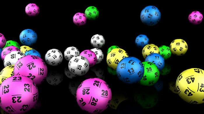 Tìm hiểu về cách chơi dàn đề 6 số hiệu quả 2113430848