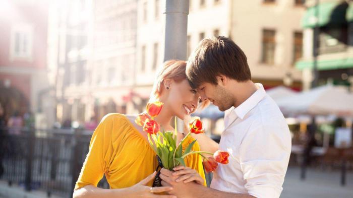 Giấc mơ thấy được tặng hoa ẩn chứa điều gì? Đánh con số nào trúng lớn? 969436036