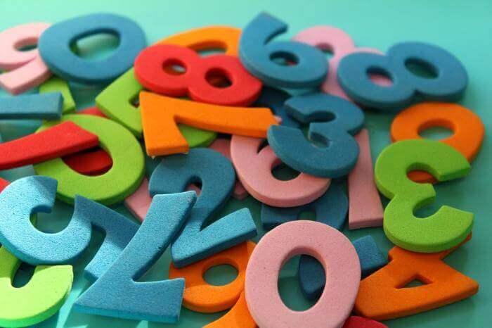 Lô đề là gì và các khái niệm cần biết khi tìm hiểu lô đề 1555552600