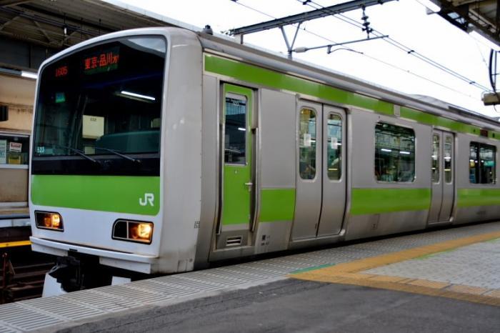 Mơ thấy tàu điện ngầm là điềm lành hay dữ?  1658784959