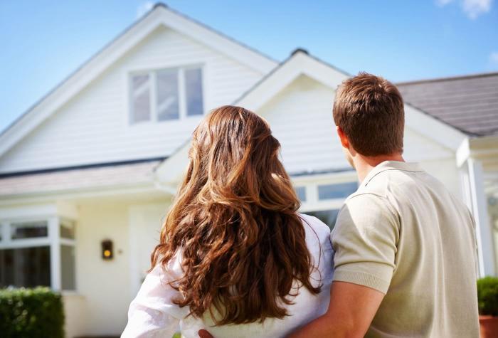 Cách xem hướng nhà hợp tuổi vợ chồng giúp an cư lạc nghiệp 1920209163