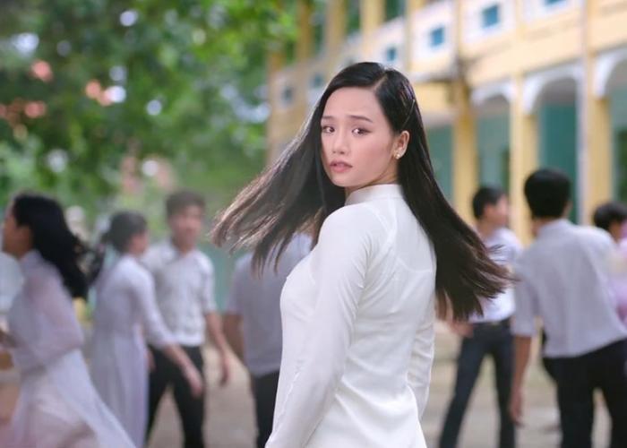 Ngủ mơ thấy ca sĩ Miu Lê đánh con gì trúng lớn? 626303458