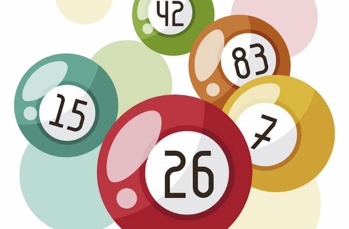 Các dàn đề 65 số đánh trong tuần bách chiến bách thắng 705800192