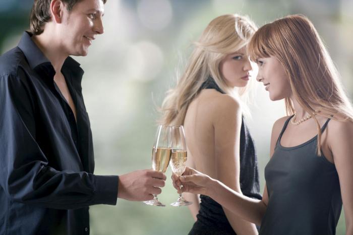 Mơ thấy chồng ngoại tình nên chơi số đề bao nhiêu?  959757039