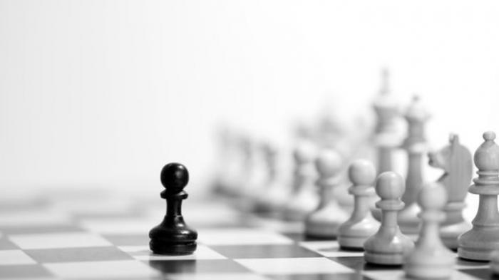 Hướng dẫn cách chơi cờ vua đơn giản nhất 216964994