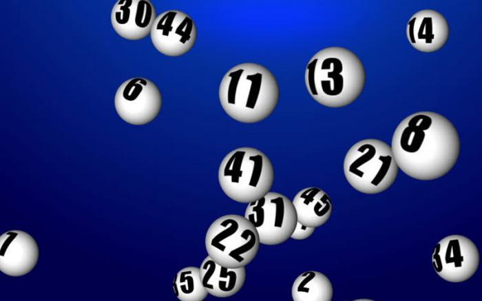Hướng dẫn cách tạo dàn đề 38 con đơn giản và hiệu quả nhất  1231322888