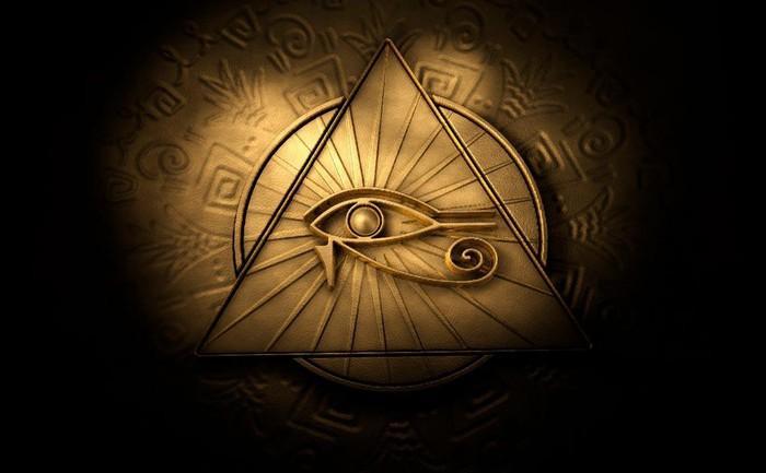 Những lợi ích không ngờ mà bùa hộ mệnh Horus Amulet mang lại 578318510