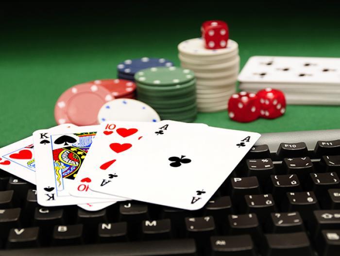 Cách chia bài được liêng - Tuyệt kỹ của giới chơi bài  56956025