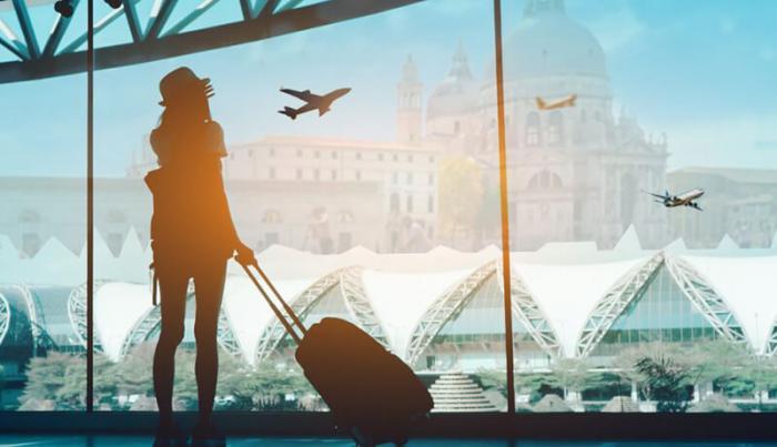 Mơ đi du lịch ở Hàn Quốc và những con số may mắn 1218482196