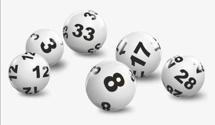 Bật mí các cách lập dàn đề 8 số bất bại 1380459766