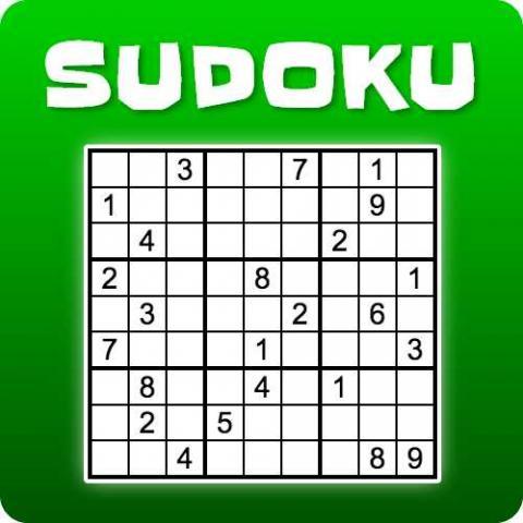 Cách chơi sudoku và những mẹo giải sudoku nhanh nhất 580071010