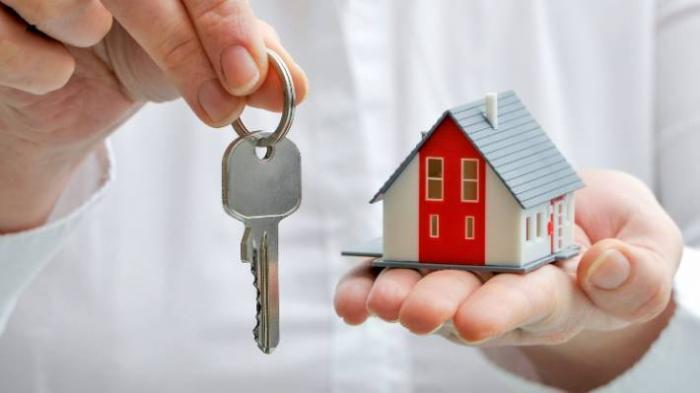 Những điều kiêng kỵ khi về nhà mới để đón tài lộc 1525443450